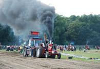 Zondag 22-07-2012 (Tractorpulling) (43).JPG