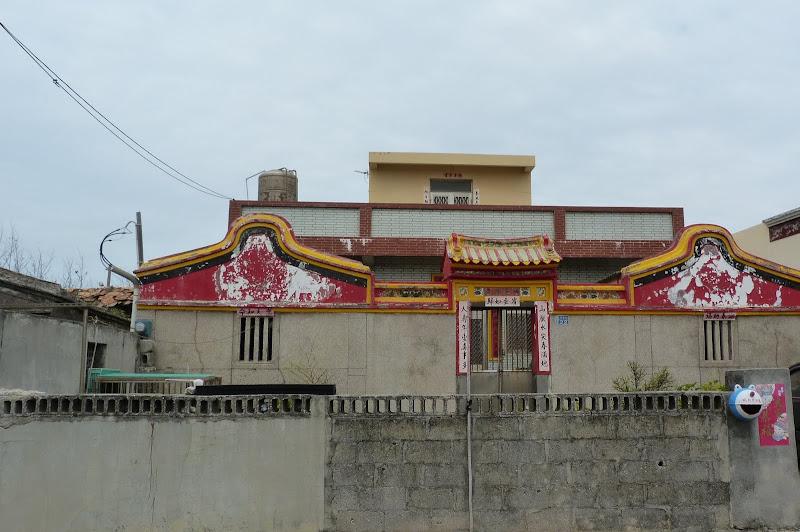 TAIWAN Archipel de Peng Hu - P1120575.JPG