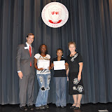 Scholarship Ceremony Fall 2010 - DSC_0043.JPG