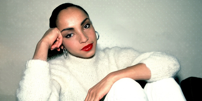 Sade   Net Worth, Income, Salary, Earnings, Biography, How much money make?