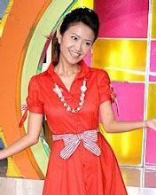 Eileen Hsieh / Xie Yalin  Actor