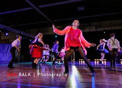 Han Balk Dance by Fernanda-0592.jpg