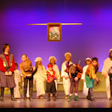 2012PiratesofPenzance - DSC_5977.JPG