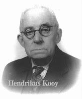 Kooij, Hendrikus geb. 20-05-1880.jpg