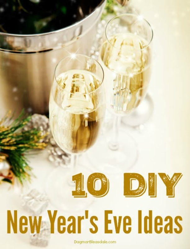10-new-years-eve-ideas-536x700