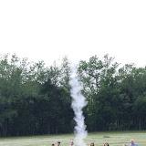 Rocket Rally - IMG_2275.JPG