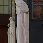 Eglise Notre-Dame-des-Missions
