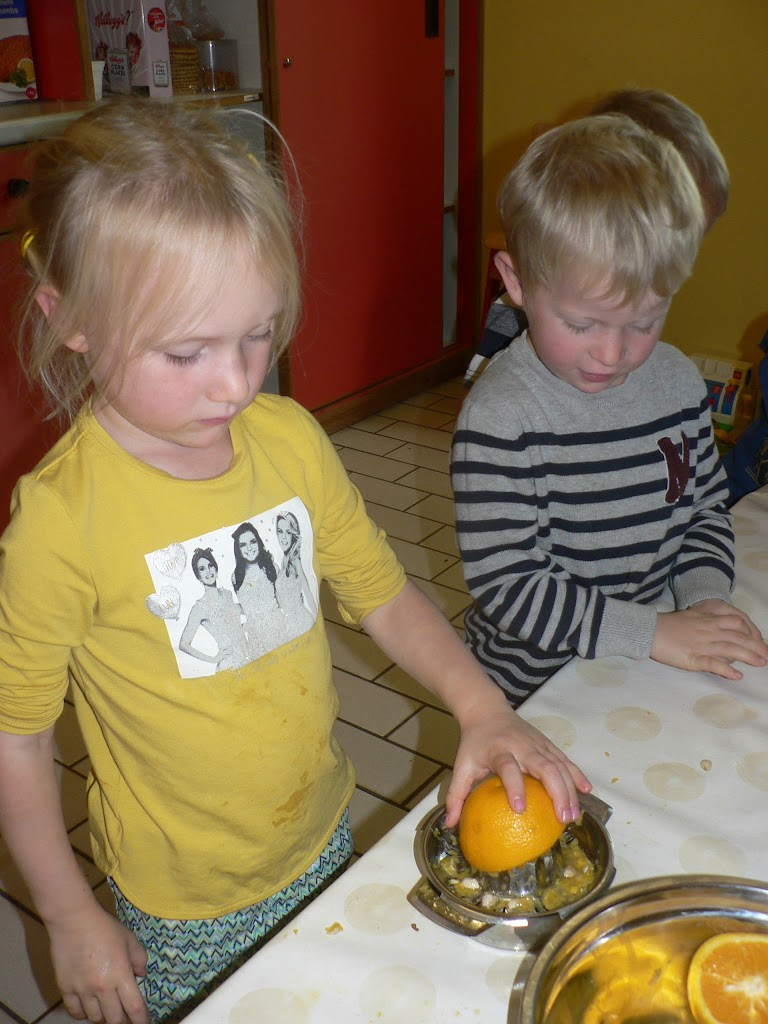 Fruit en groenten - P1260750.JPG