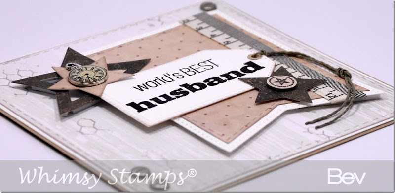bev-rochester-whimsy-stamps-for-the-men1
