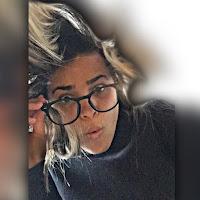Foto de perfil de Tamires Araujo