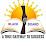 Chitraniv Sil's profile photo