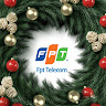 Internet Truyền Hình FPT