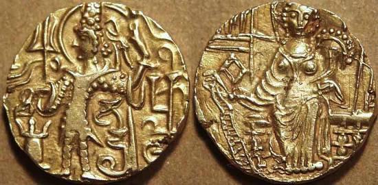 Империя Сасанидов 2