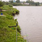 20160723_Fishing_Grushvytsia_005.jpg