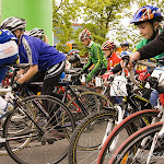 Estonian Cycling Weekend 2010 - img_3908max_.JPG