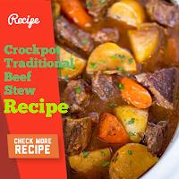 12 Sweet Potato Casserole Easy Recipe - Recipe Ideas