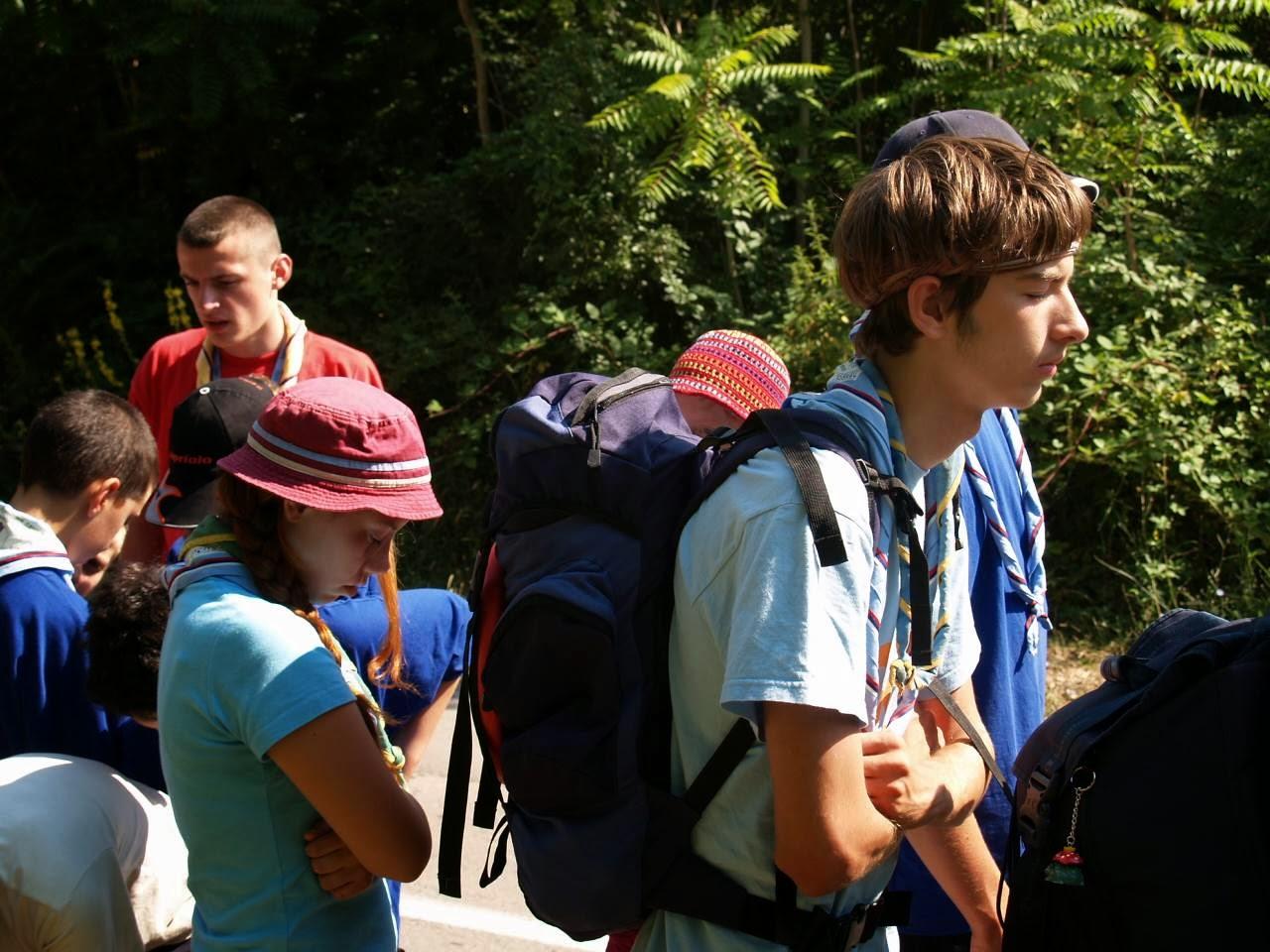 Smotra, Smotra 2006 - P0231029.JPG