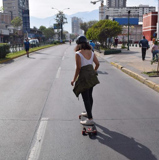 Antonia Espinoza - Address, Phone Number, Public Records   Radaris