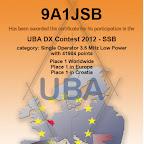 2012_uba_dx_ssb.jpg
