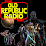 Old Republic Radio's profile photo