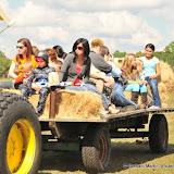 OLGC Harvest Festival - 2011 - GCM_OLGC-%2B2011-Harvest-Festival-66.JPG