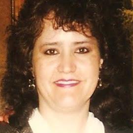 Guadalupe Esparza