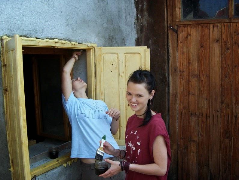 Székelyzsombor 2006 - img34.jpg
