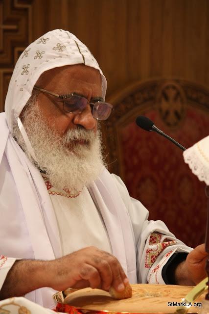 HG Bishop Discorous visit to St Mark - May 2010 - IMG_1417.JPG