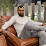 Kuldip Nakum's profile photo