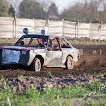 autocross-alphen-2015-149.jpg