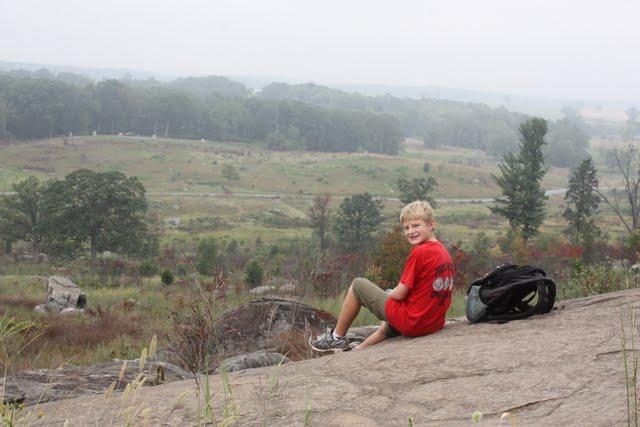 2011 Gettysburg - IMG_0237.JPG