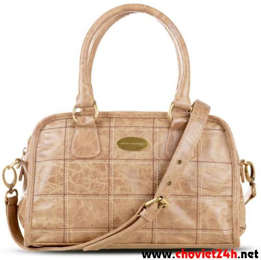 Túi xách thời trang Sophie Judithe - BT20CL