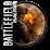 YWF Battlefield Play 4 free clan's profile photo
