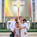 Baptism July 2017 - IMG_9975.JPG
