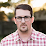 Jason Barns's profile photo