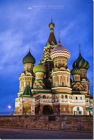 Russia_5
