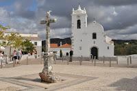 Algarve - 2010