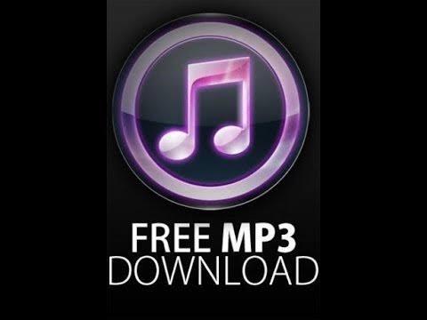 किसी भी MP3 Song को google से कैसे Direct Download करे