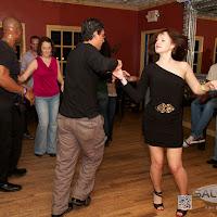 Photos from La Casa del Son December 30, 2011