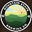 Mountain State Brewing's profile photo