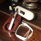 電子タバコ セット内容 専用ケース、バッテリー、アトマイザー、USB充電器、ストラップ