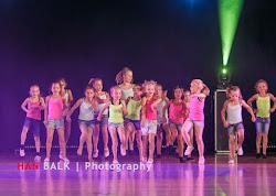 Han Balk Dance by Fernanda-3480.jpg