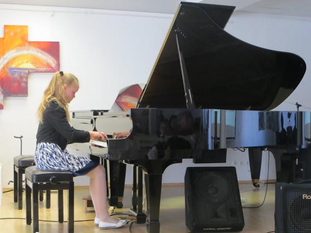 Ahtme Kunstide Koolis kontsert-loeng 2016 - IMG_3196.JPG