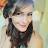 Jen Meeks avatar image