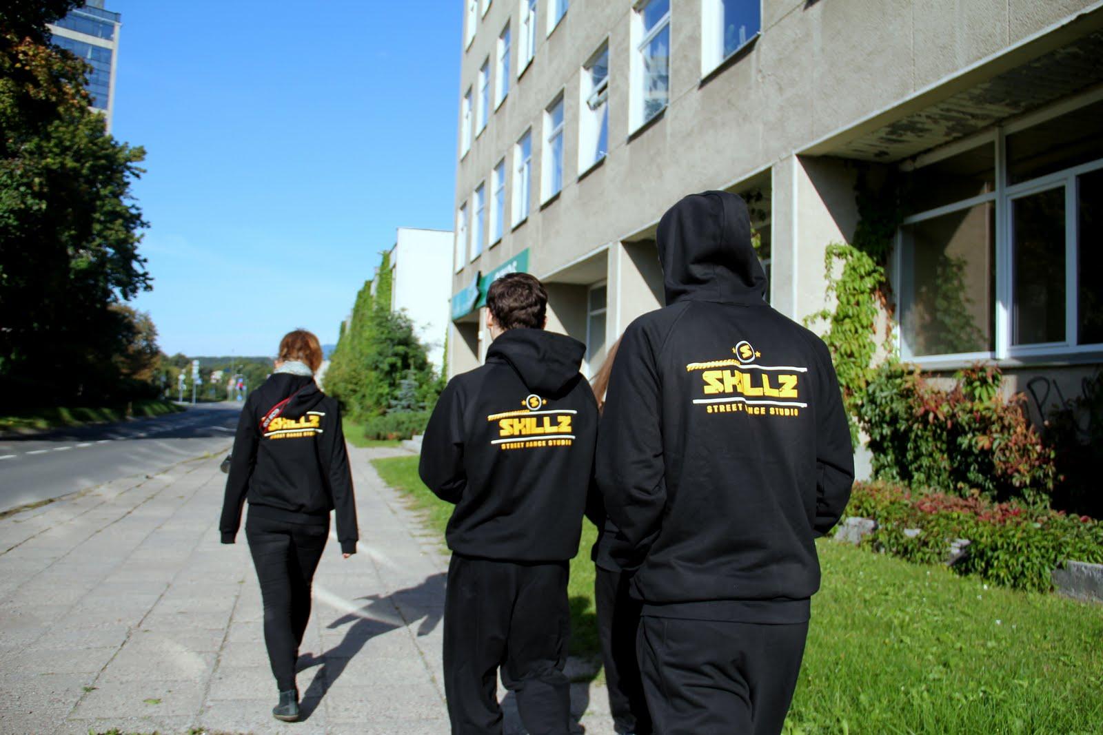 SKILLZ treneriai matuojasi naujuteles aprangas  - IMG_3949.JPG