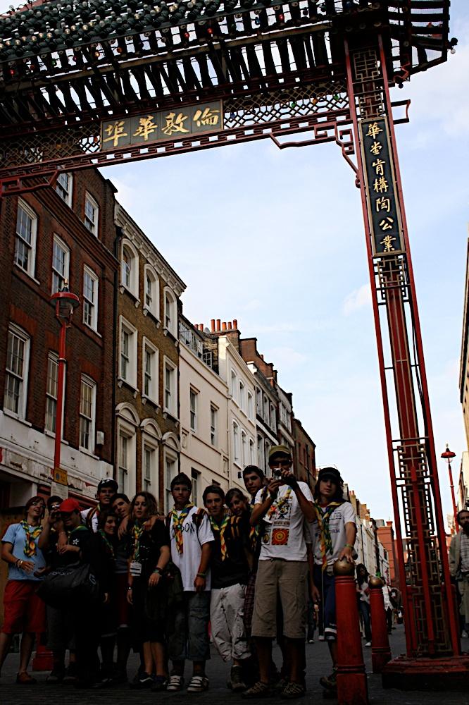 Jamboree Londres 2007 - Part 2 - WSJ%2B12th%2B148.jpg