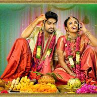 Kalyana Vaibhogame Stills