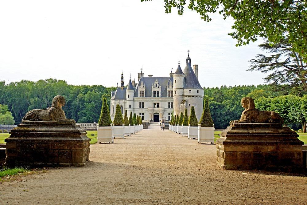 chateau-de-chenonceau-6