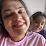 Champa Tallur's profile photo
