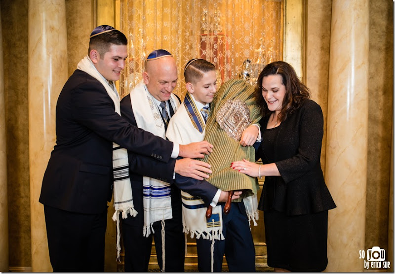 palm-beach-bar-mitzvah-photography-8168